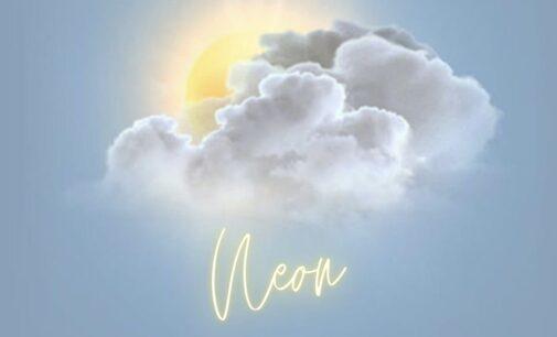 Премьера. Ne:on – «Облака»