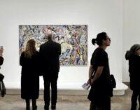 Культура и искусство. Дочь Пикассо передаст Франции девять работ из коллекции отца