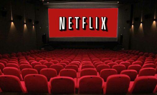 Новости кино. Шарлиз Терон и Дуэйн Джонсон представят новые проекты Netflix на «Tudum»