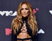 Планета шоубиз. В Нью-Йорке отгремела ежегодная церемония MTV Video Music Awards