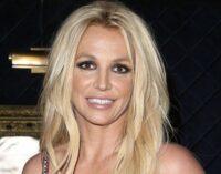 Планета шоубиз. Бритни Спирс возглавила список самых влиятельных людей 2021-го по версии читателей Time