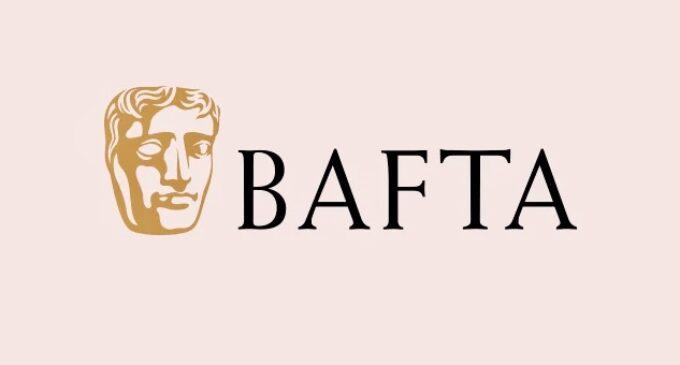 Про искусство. Стали известны даты вручения телевизионных премий BAFTA в 2022 году