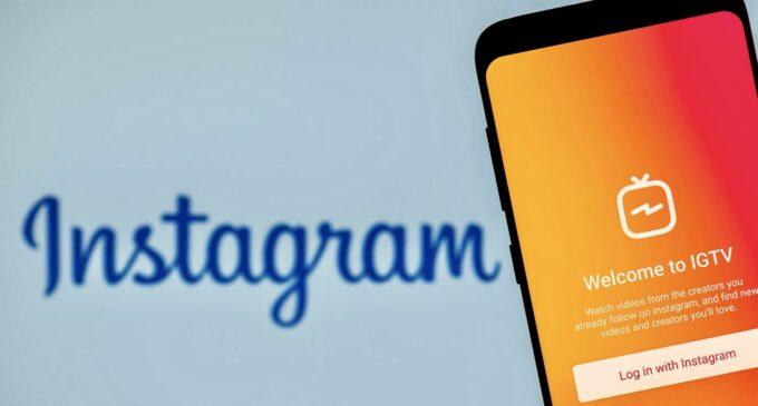 Новости технологий. Instagram переформатирует IGTV и разрешит публиковать длинные видео в ленте