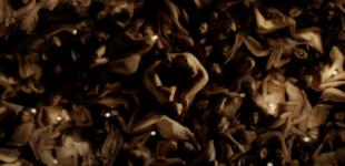 Музыкальные новинки. The Weeknd и Swedish House Mafia выпустили совместный трек и клип «Moth To A Flame»