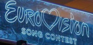 Музыкальные новости. В 2022 году конкурс «Евровидение» пройдет в Турине