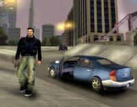 Игры и технологии. Почему GTA 3 — до сих пор лучшая игра в серии