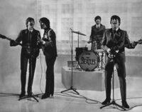 Музыкальные истории. Пол Маккартни назвал Джона Леннона инициатором распада The Beatles