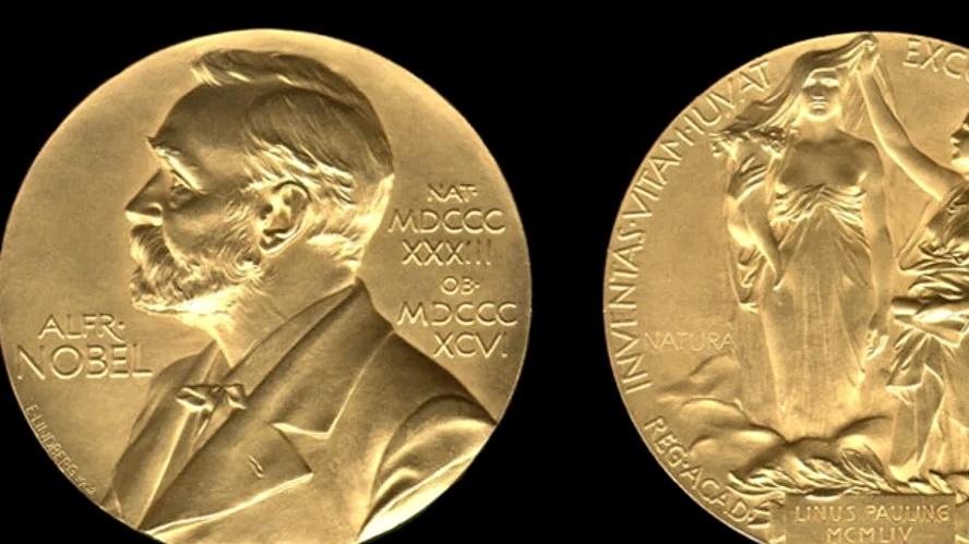 Нобелевскую премию по литературе получил британский писатель с Занзибара